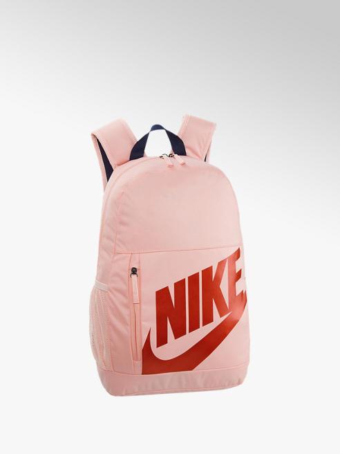 Nike Mochila Nike