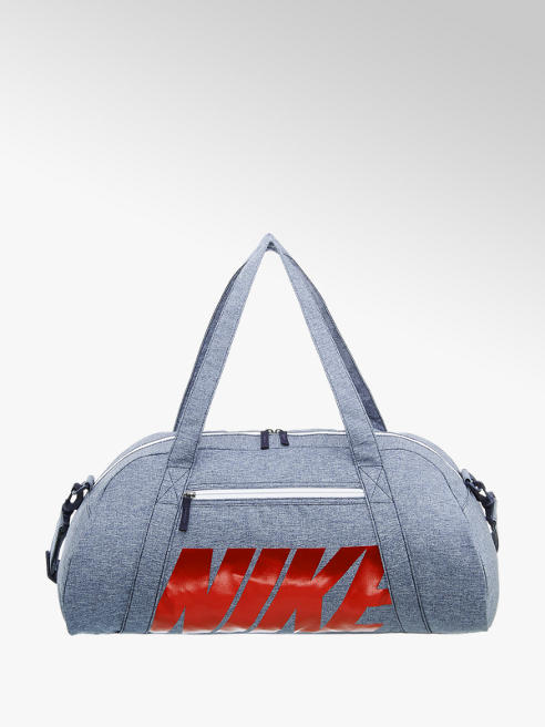 Nike Bolsa Nike