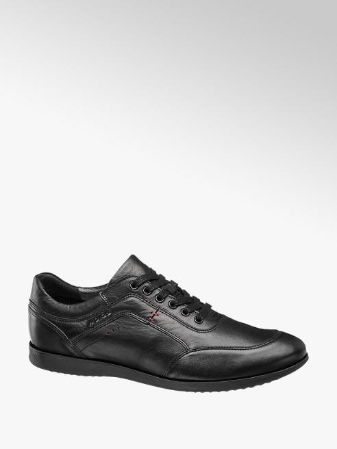 Wojas Мъжки обувки с връзки