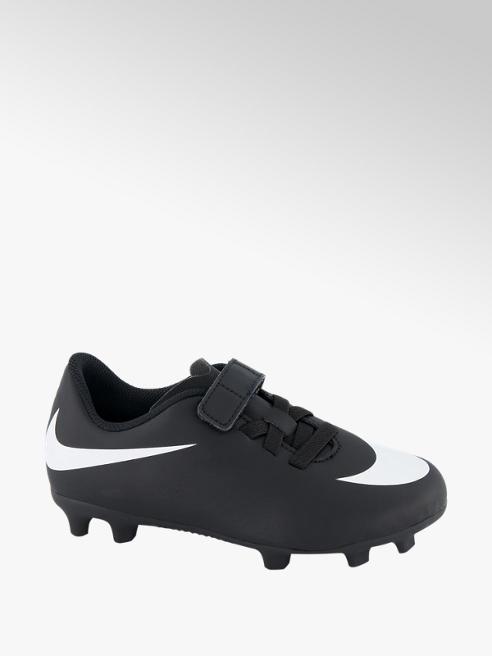 NIKE Детски обувки за футбол Bravata