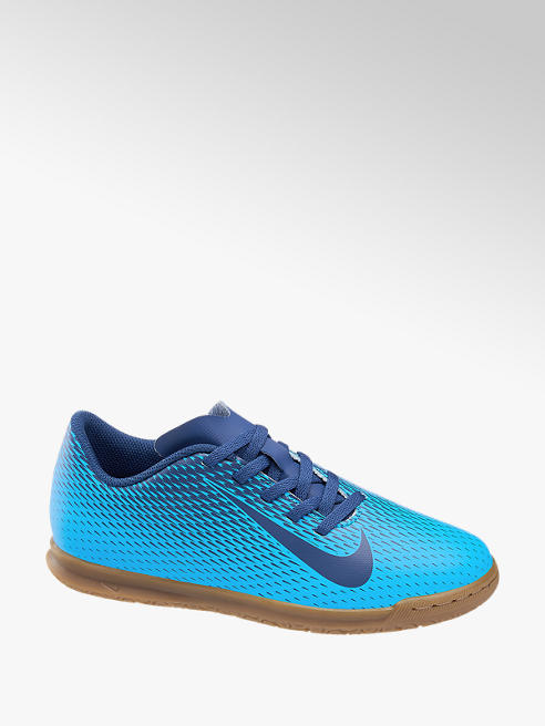 Nike Deportiva Fútbol
