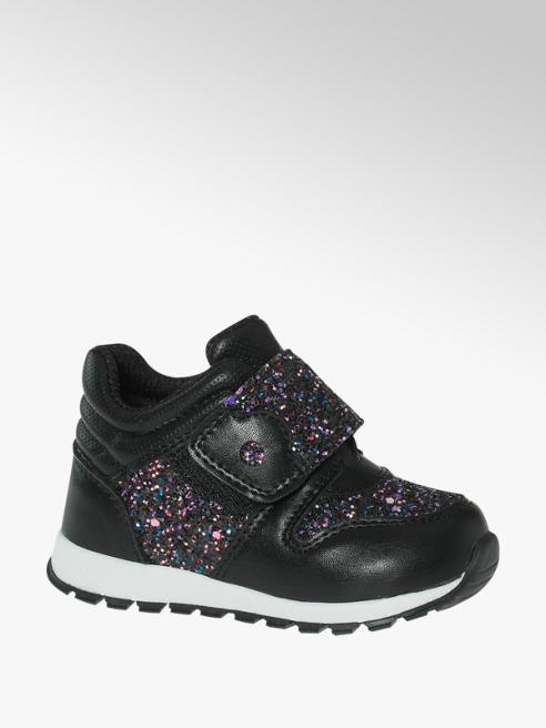 Cupcake Couture Spor Ayakkabı