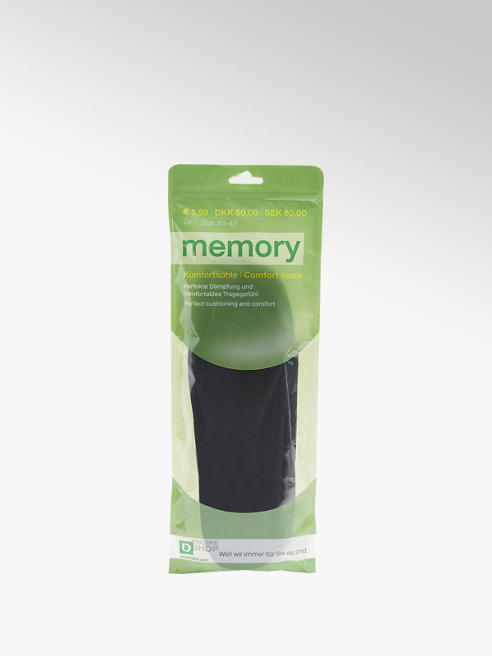 Memory New Taban Nr.43/44