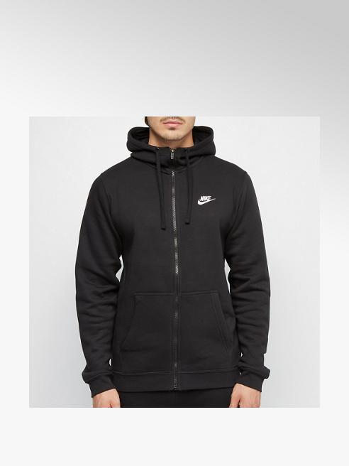 Nike Chaqueta con cremallera NIKE CLUB HOODIE FZ