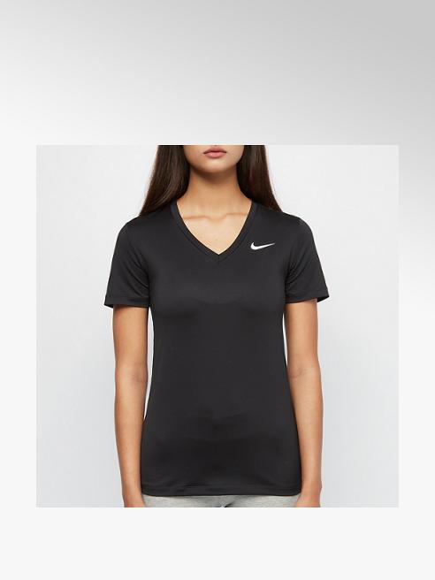Nike Camiseta NIKE TRAINING TOP