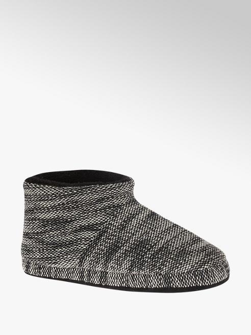 Casa mia Ev Ayakkabısı