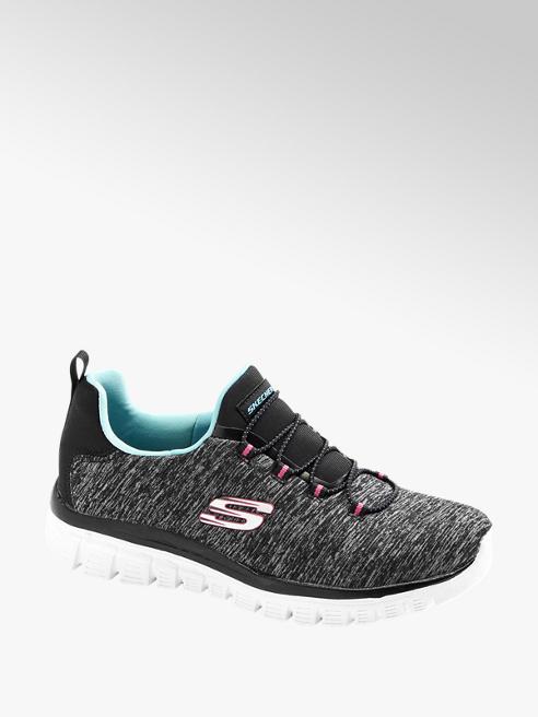 Skechers Дамски маратонки