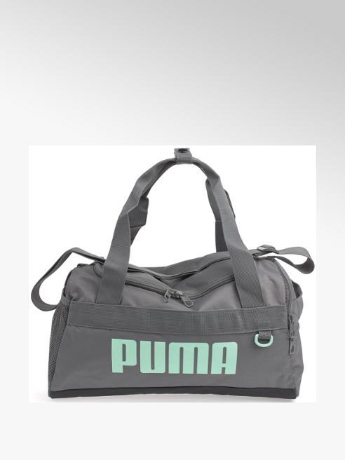 Puma Sporttasche
