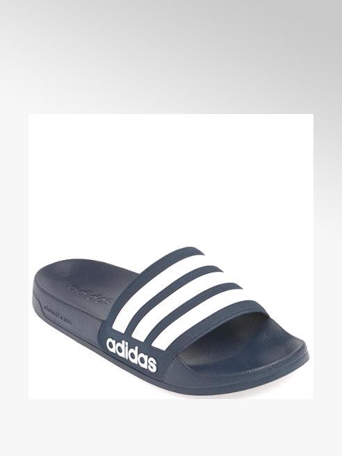 Adidas Badepantoletten