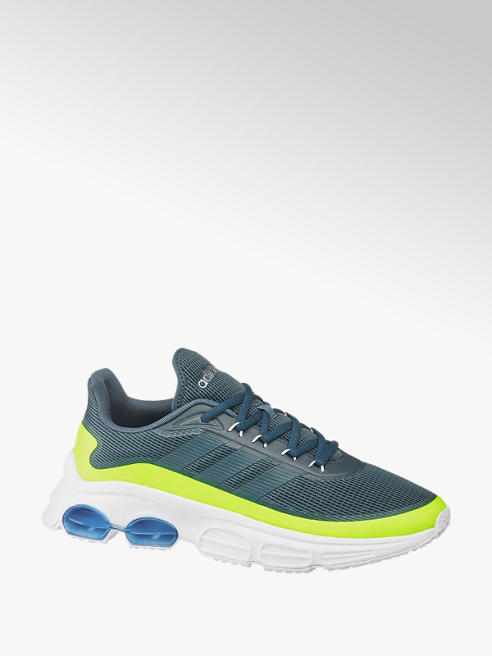 adidas Sneaker Adidas Quadcube