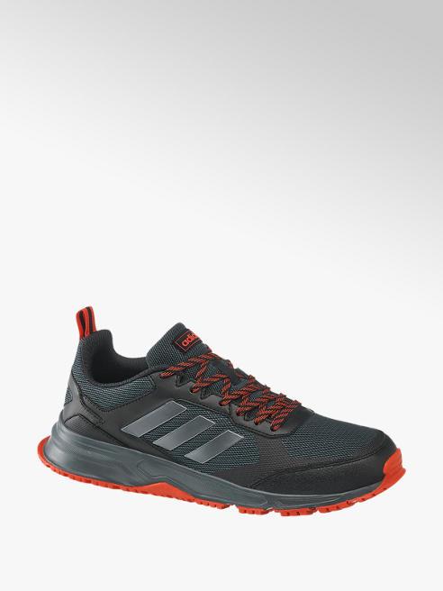 adidas Zwarte Rockadia Trail 3.0