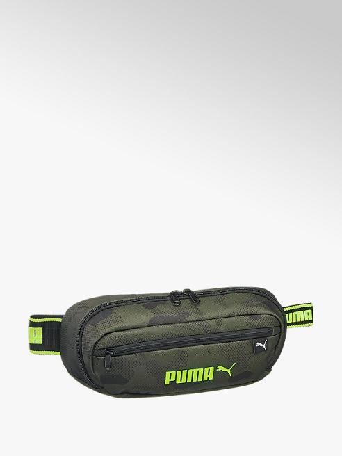 Puma Bolsa de cintura Puma