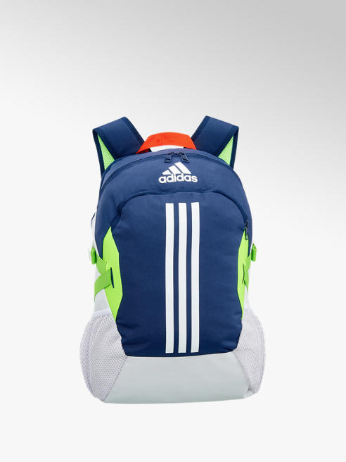 adidas plecak adidas Power V
