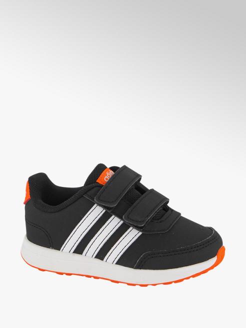 adidas Zwarte Switch 2 klittenband