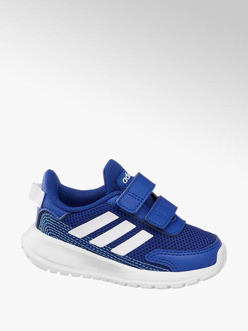 Adidas Tensaur Run Sneaker