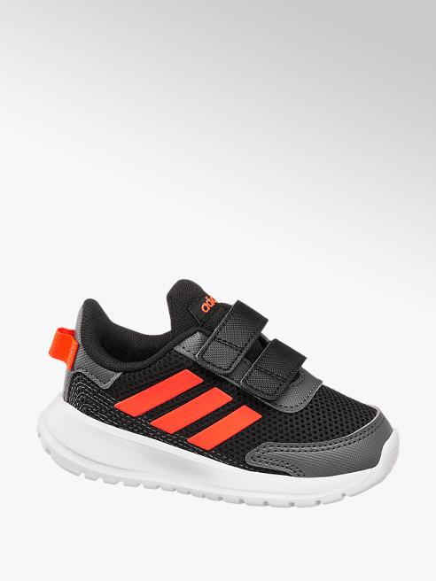 adidas Sapatilha Adidas TENSAUR RUN I