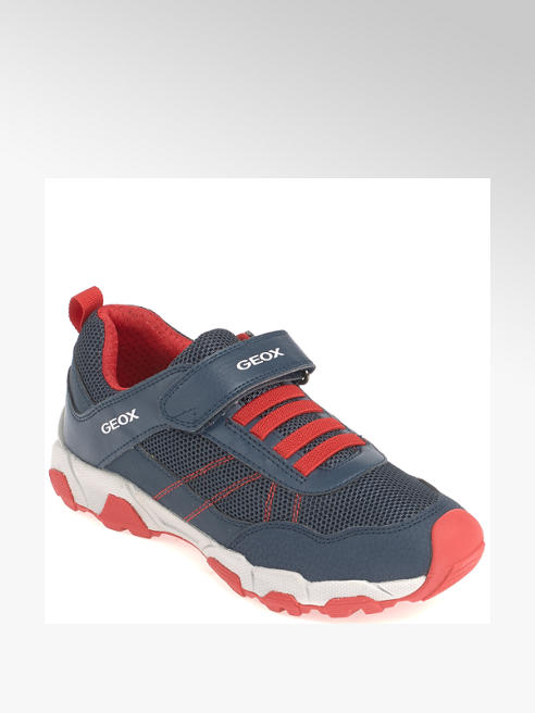 Geox Trekking-Schuhe