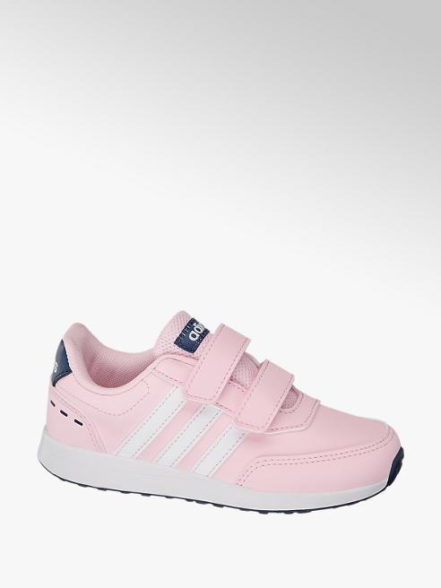 Adidas VS Switch C Sneaker