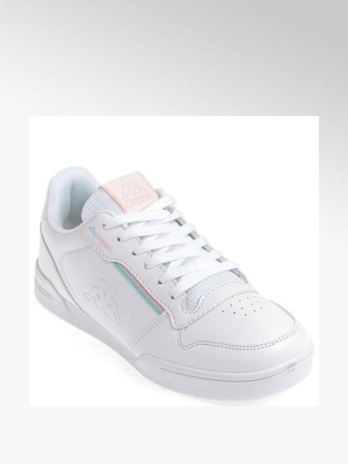 Kappa Sneakers - Marabu
