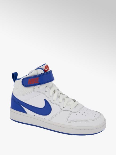 Nike Witte Court Borough Mid 2