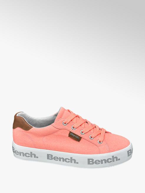 Bench Patike