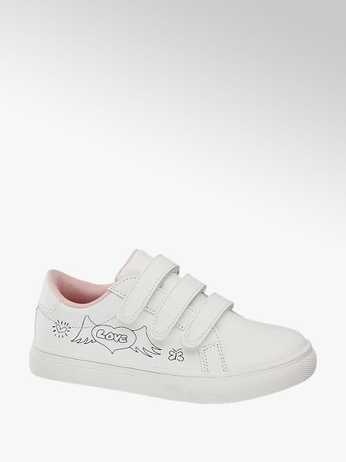 Venice Love Sneaker