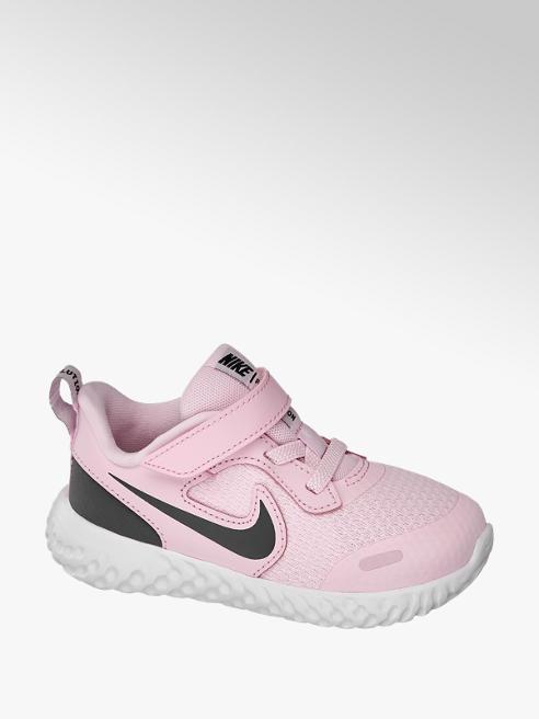 Nike Sapatilha Nike com velcro