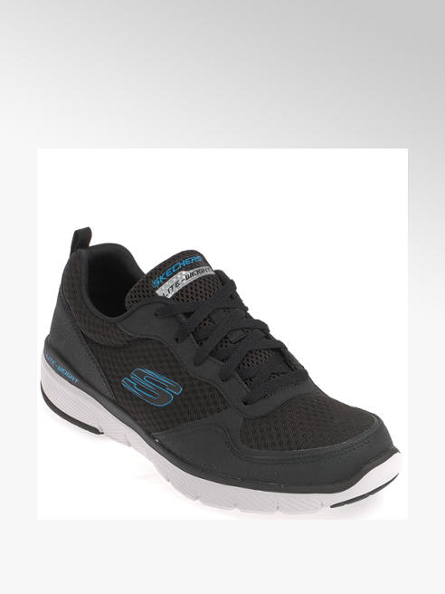 Skechers Sneakers - FLEX ADVANTAGE 3.0