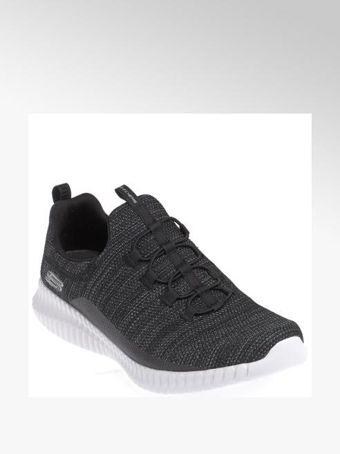 Skechers Sneakers - ELITE FLEX - WESTERFIELD
