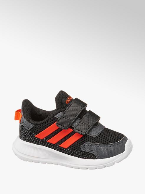 adidas Sneakersi cu scai pentru copii