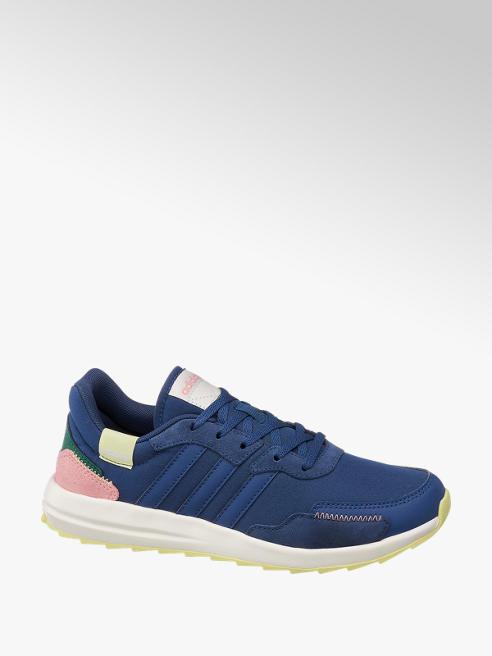 adidas  Retrorun X Damen Sneaker