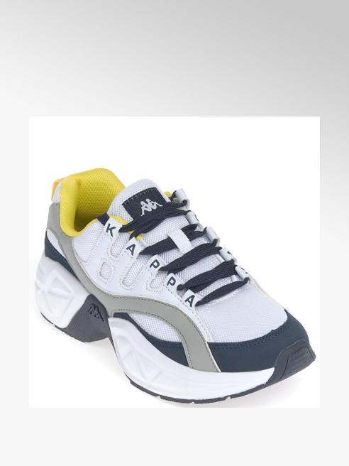 Kappa Sneakers - Overton