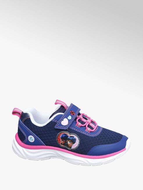 Miraculous Pantofi cu scai pentru copii