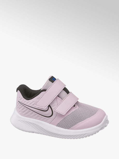 Nike Lila Star Runner 2