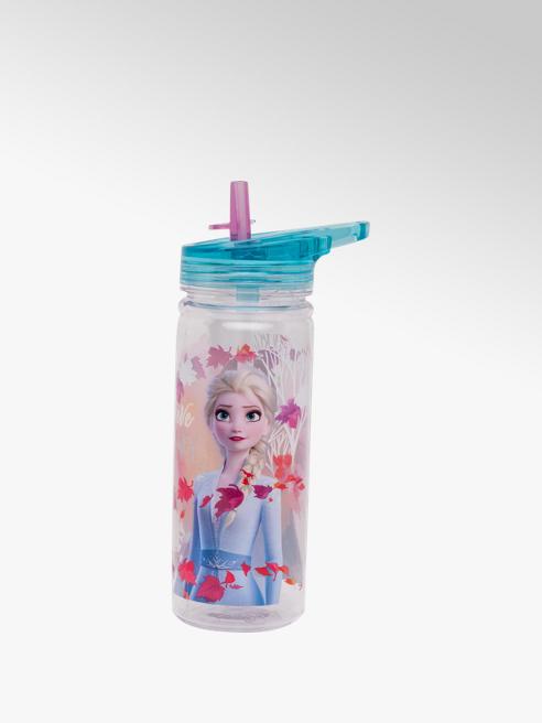 Frozen Frozen II Tritan Bottle
