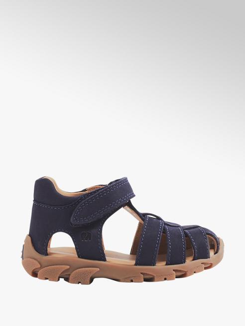 Elefanten Sandalet