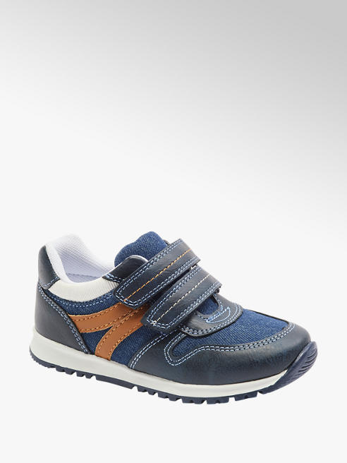 Bobbi-Shoes Superge
