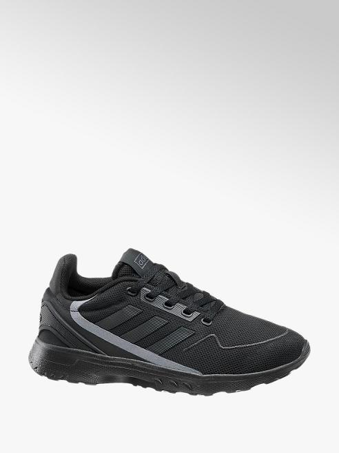 adidas Sneaker Adidas NEBZED K