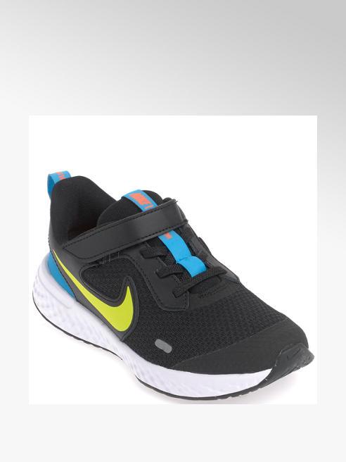 Nike Sneakers - NIKE REVOLUTION 5