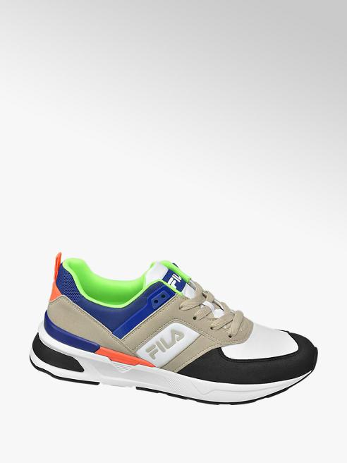 Fila Beige sneaker