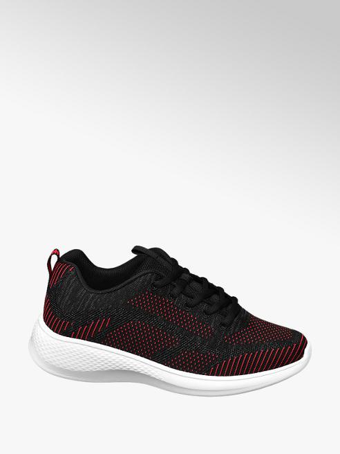 Vty Sneakersi sport de dama