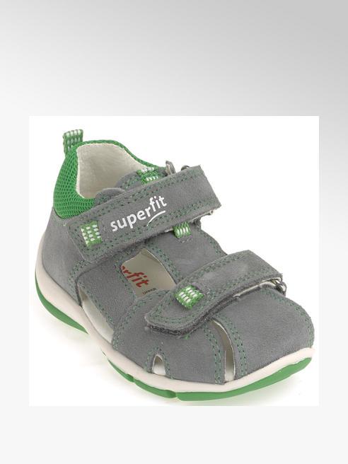 Superfit Sandalen