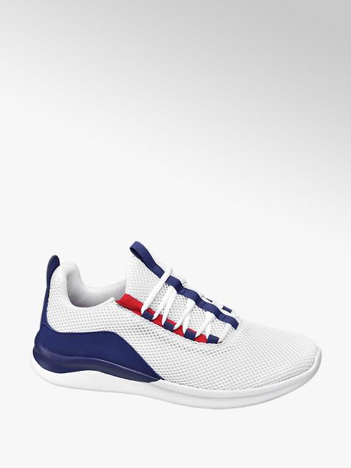 Vty Sneaker sportiva