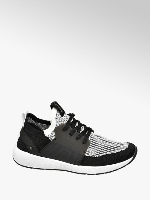 Bench Lightweight Sneaker