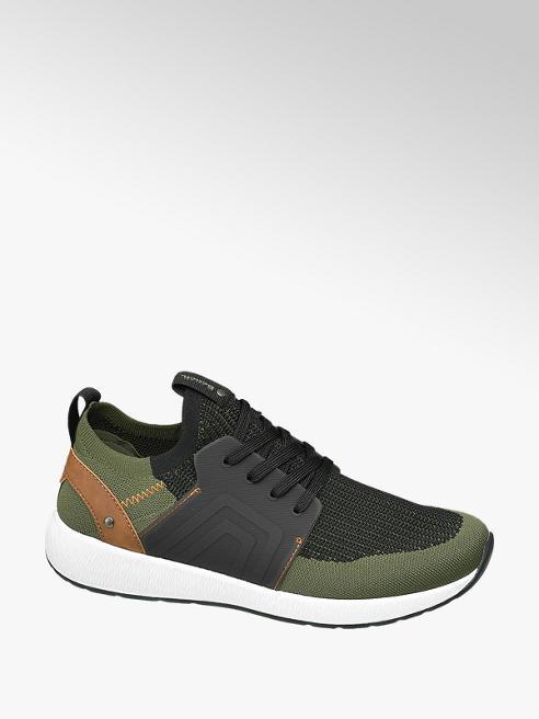 Bench Lightweight Sneaker