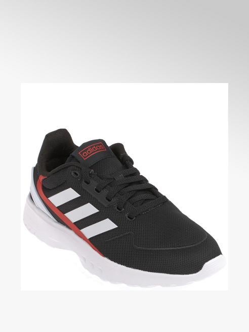 Adidas Sneakers - Nebula