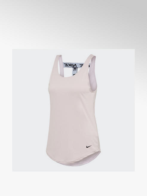 NIKE Canotta Nike