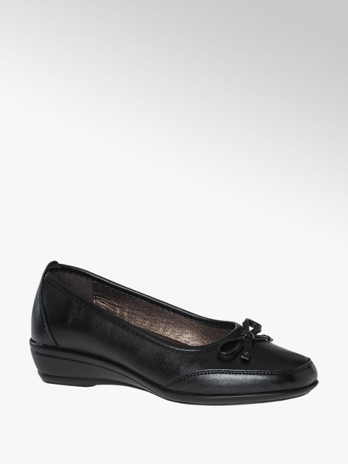 Easy Street Loafer