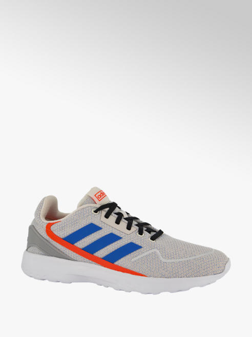 adidas Witte Nebzed