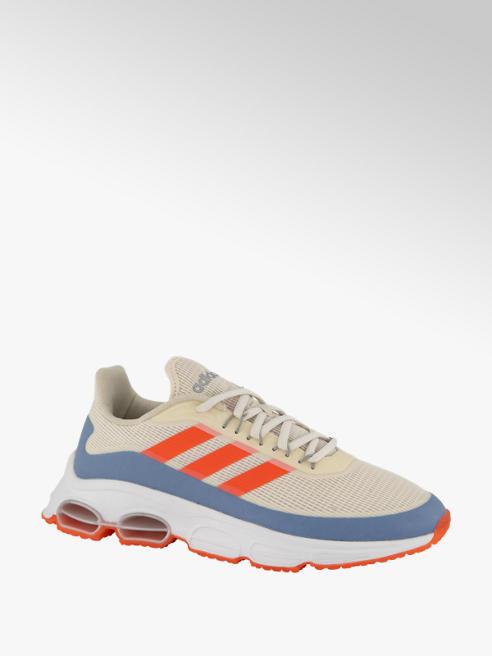 adidas Offwhite Quadcube